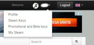 steam_keys_dlh