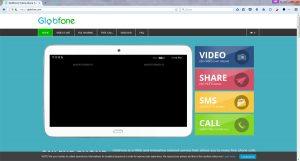 globfone_web