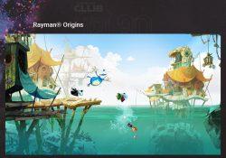 rayman_origins