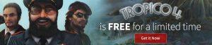 tropico-4-free