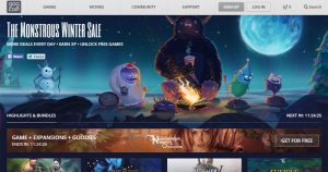 gog_winter_sale